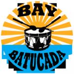 Bay Batucada