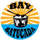 Bay Batucada Brazilian Drumming
